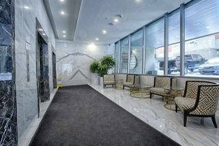 Photo 3: 1502 11969 JASPER Avenue in Edmonton: Zone 12 Condo for sale : MLS®# E4172760