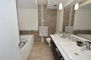 Photo 23: 1502 11969 JASPER Avenue in Edmonton: Zone 12 Condo for sale : MLS®# E4172760