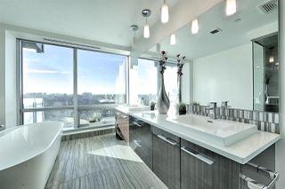 Photo 28: 1502 11969 JASPER Avenue in Edmonton: Zone 12 Condo for sale : MLS®# E4172760