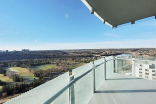 Photo 16: 1502 11969 JASPER Avenue in Edmonton: Zone 12 Condo for sale : MLS®# E4172760