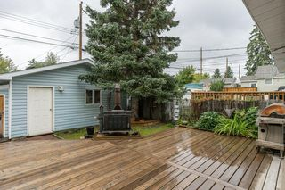 Photo 26: 3811 43 Street SW in Calgary: Glenbrook Semi Detached for sale : MLS®# C4267535