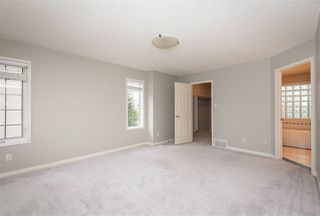 Photo 15: 976 WALLBRIDGE Place in Edmonton: Zone 22 House for sale : MLS®# E4176614
