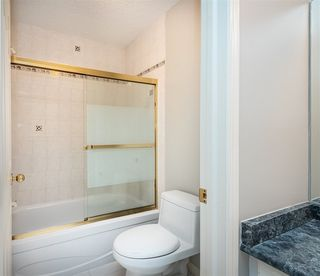 Photo 22: 976 WALLBRIDGE Place in Edmonton: Zone 22 House for sale : MLS®# E4176614