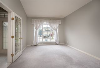 Photo 9: 976 WALLBRIDGE Place in Edmonton: Zone 22 House for sale : MLS®# E4176614