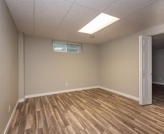 Photo 27: 976 WALLBRIDGE Place in Edmonton: Zone 22 House for sale : MLS®# E4176614