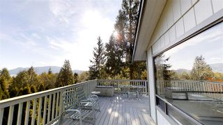 Photo 9: 1464 DAVIDSON Road in Langdale: Gibsons & Area House for sale (Sunshine Coast)  : MLS®# R2417224