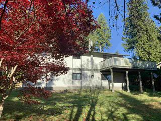 Photo 5: 1464 DAVIDSON Road in Langdale: Gibsons & Area House for sale (Sunshine Coast)  : MLS®# R2417224