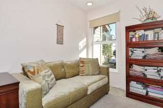 """Photo 10: 471 LEHMAN Place in Port Moody: North Shore Pt Moody Townhouse for sale in """"EAGLE POINT"""" : MLS®# R2422434"""