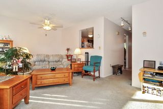 """Photo 4: 471 LEHMAN Place in Port Moody: North Shore Pt Moody Townhouse for sale in """"EAGLE POINT"""" : MLS®# R2422434"""