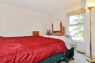 """Photo 9: 471 LEHMAN Place in Port Moody: North Shore Pt Moody Townhouse for sale in """"EAGLE POINT"""" : MLS®# R2422434"""