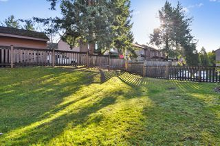 """Photo 15: 471 LEHMAN Place in Port Moody: North Shore Pt Moody Townhouse for sale in """"EAGLE POINT"""" : MLS®# R2422434"""