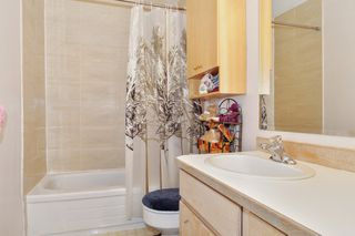 "Photo 11: 471 LEHMAN Place in Port Moody: North Shore Pt Moody Townhouse for sale in ""EAGLE POINT"" : MLS®# R2422434"