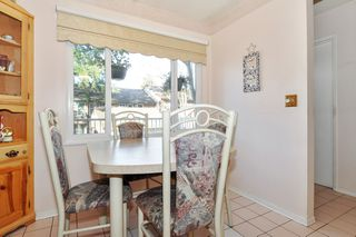 """Photo 7: 471 LEHMAN Place in Port Moody: North Shore Pt Moody Townhouse for sale in """"EAGLE POINT"""" : MLS®# R2422434"""