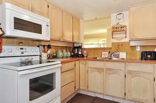 "Photo 5: 471 LEHMAN Place in Port Moody: North Shore Pt Moody Townhouse for sale in ""EAGLE POINT"" : MLS®# R2422434"