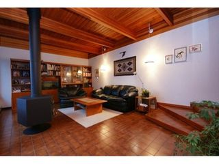 Photo 13: 170 SUNSET Drive in West Vancouver: Home for sale : MLS®# V1024969