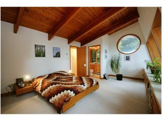 Photo 21: 170 SUNSET Drive in West Vancouver: Home for sale : MLS®# V1024969