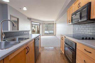 Photo 1:  in Edmonton: Zone 12 Condo for sale : MLS®# E4185808
