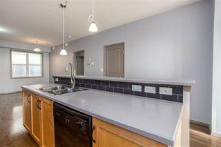 Photo 5:  in Edmonton: Zone 12 Condo for sale : MLS®# E4185808