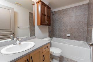 Photo 22:  in Edmonton: Zone 12 Condo for sale : MLS®# E4185808