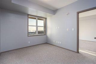 Photo 21:  in Edmonton: Zone 12 Condo for sale : MLS®# E4185808