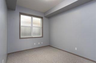 Photo 20:  in Edmonton: Zone 12 Condo for sale : MLS®# E4185808