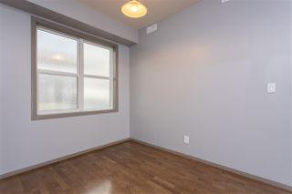 Photo 11:  in Edmonton: Zone 12 Condo for sale : MLS®# E4185808
