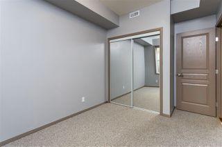 Photo 17:  in Edmonton: Zone 12 Condo for sale : MLS®# E4185808