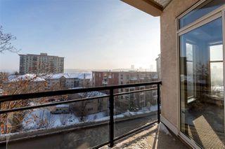 Photo 26:  in Edmonton: Zone 12 Condo for sale : MLS®# E4185808