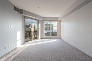 Photo 15:  in Edmonton: Zone 12 Condo for sale : MLS®# E4185808