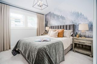 """Photo 13: 37 21812 48 Avenue in Langley: Murrayville Townhouse for sale in """"REUNION"""" : MLS®# R2442119"""