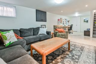 Photo 36: 42 Barons Avenue in Hamilton: House for sale : MLS®# H4074014