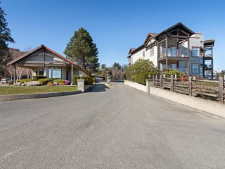 Photo 35: 1302 27 S Island Hwy in CAMPBELL RIVER: CR Campbell River South Condo Apartment for sale (Campbell River)  : MLS®# 836391