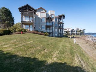 Photo 36: 1302 27 S Island Hwy in CAMPBELL RIVER: CR Campbell River South Condo Apartment for sale (Campbell River)  : MLS®# 836391