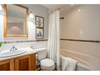 """Photo 14: 414 15350 16A Avenue in Surrey: King George Corridor Condo for sale in """"Ocean Bay Villas"""" (South Surrey White Rock)  : MLS®# R2446973"""