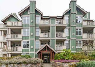 """Photo 20: 414 15350 16A Avenue in Surrey: King George Corridor Condo for sale in """"Ocean Bay Villas"""" (South Surrey White Rock)  : MLS®# R2446973"""