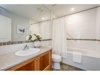 """Photo 13: 414 15350 16A Avenue in Surrey: King George Corridor Condo for sale in """"Ocean Bay Villas"""" (South Surrey White Rock)  : MLS®# R2446973"""