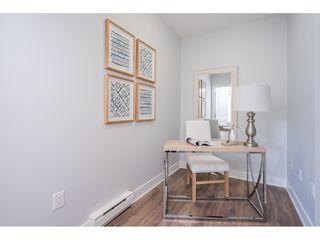 """Photo 8: 414 15350 16A Avenue in Surrey: King George Corridor Condo for sale in """"Ocean Bay Villas"""" (South Surrey White Rock)  : MLS®# R2446973"""