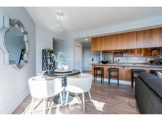 """Photo 10: 414 15350 16A Avenue in Surrey: King George Corridor Condo for sale in """"Ocean Bay Villas"""" (South Surrey White Rock)  : MLS®# R2446973"""