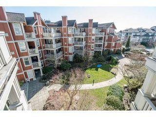 """Photo 19: 414 15350 16A Avenue in Surrey: King George Corridor Condo for sale in """"Ocean Bay Villas"""" (South Surrey White Rock)  : MLS®# R2446973"""