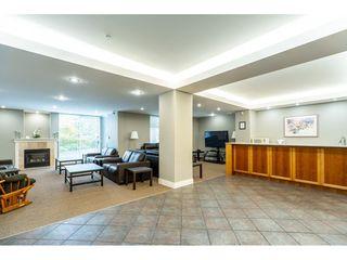 """Photo 15: 414 15350 16A Avenue in Surrey: King George Corridor Condo for sale in """"Ocean Bay Villas"""" (South Surrey White Rock)  : MLS®# R2446973"""