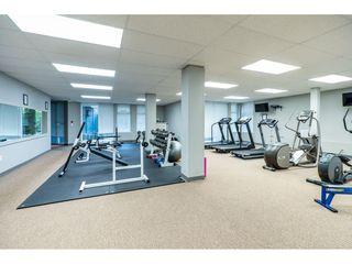 """Photo 17: 414 15350 16A Avenue in Surrey: King George Corridor Condo for sale in """"Ocean Bay Villas"""" (South Surrey White Rock)  : MLS®# R2446973"""