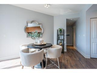 """Photo 11: 414 15350 16A Avenue in Surrey: King George Corridor Condo for sale in """"Ocean Bay Villas"""" (South Surrey White Rock)  : MLS®# R2446973"""