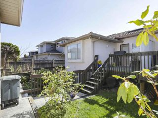 Photo 18: 7607 14TH Avenue in Burnaby: Edmonds BE House 1/2 Duplex for sale (Burnaby East)  : MLS®# R2450550