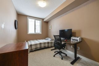 Photo 10: 108 12408 15 Avenue in Edmonton: Zone 55 Condo for sale : MLS®# E4195087