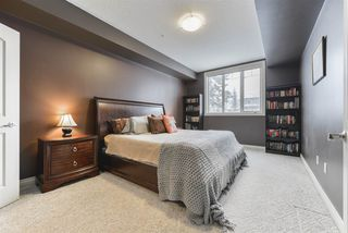Photo 6: 108 12408 15 Avenue in Edmonton: Zone 55 Condo for sale : MLS®# E4195087