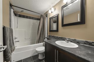 Photo 11: 108 12408 15 Avenue in Edmonton: Zone 55 Condo for sale : MLS®# E4195087