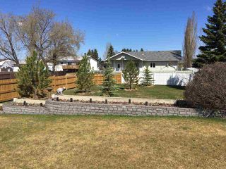 Photo 40: 10741 108A Avenue: Westlock House for sale : MLS®# E4196025