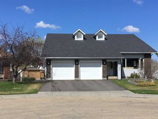 Photo 2: 10741 108A Avenue: Westlock House for sale : MLS®# E4196025