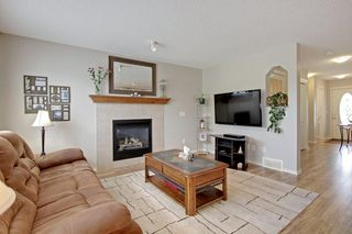 Photo 13: 138 Aspen Mews: Strathmore Semi Detached for sale : MLS®# C4299274
