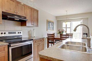 Photo 9: 138 Aspen Mews: Strathmore Semi Detached for sale : MLS®# C4299274